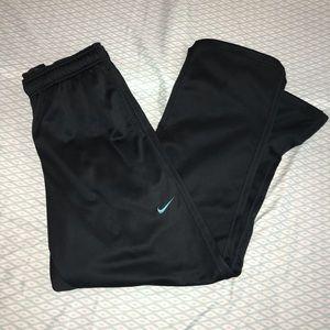 🔵Men's Nike sweat pants